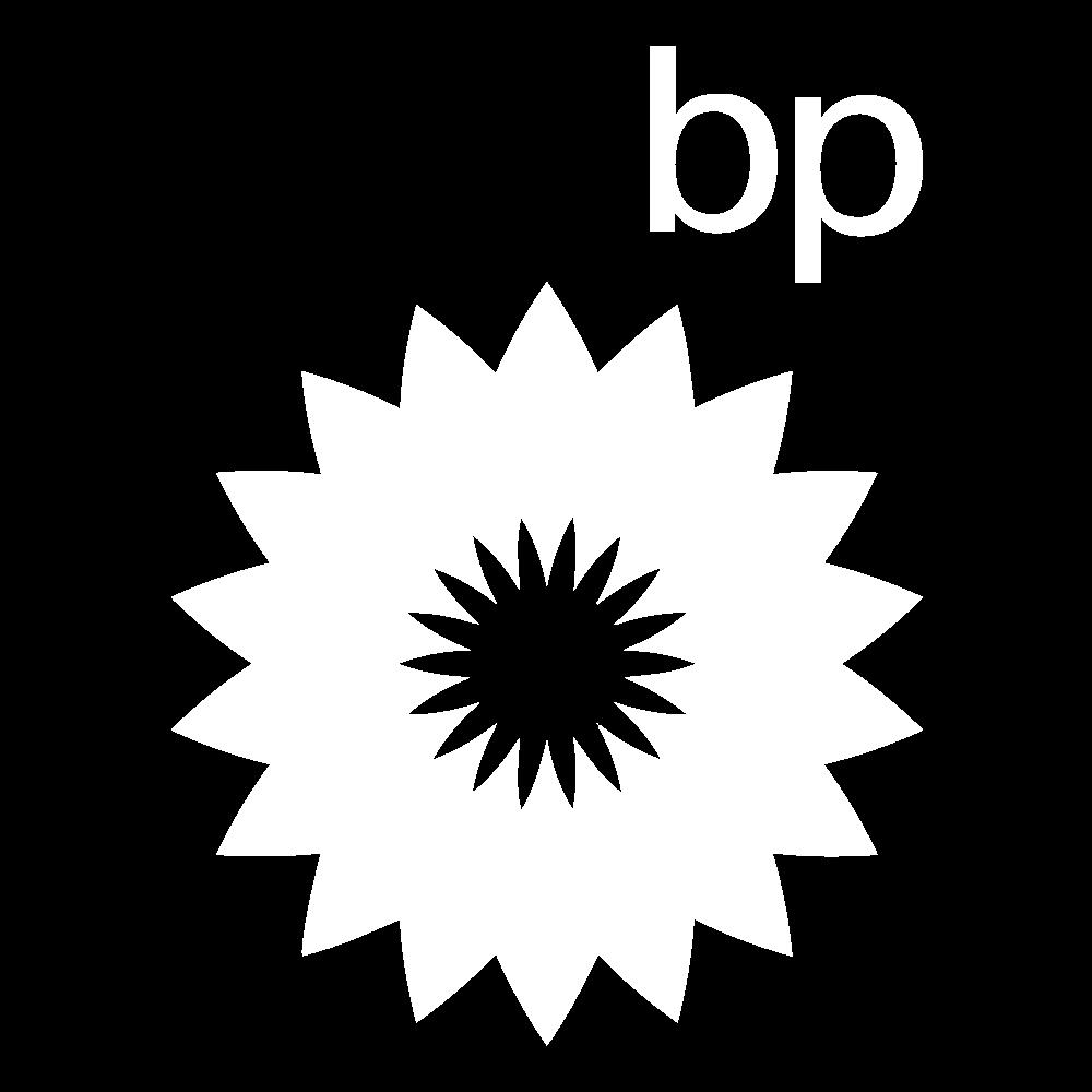 BP-Logo-White-UBM