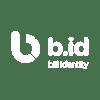 Bid_Corp_Logo_Horiz_WHITE