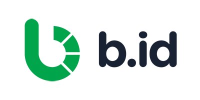 Bill-Identity-Logo
