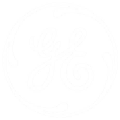 GE-logo-BidEnergy-UBM