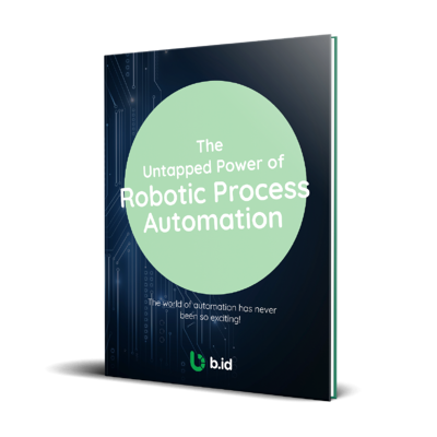 Untapped Power of RPA