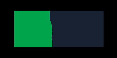 Bid-Bill-Identity-Logo